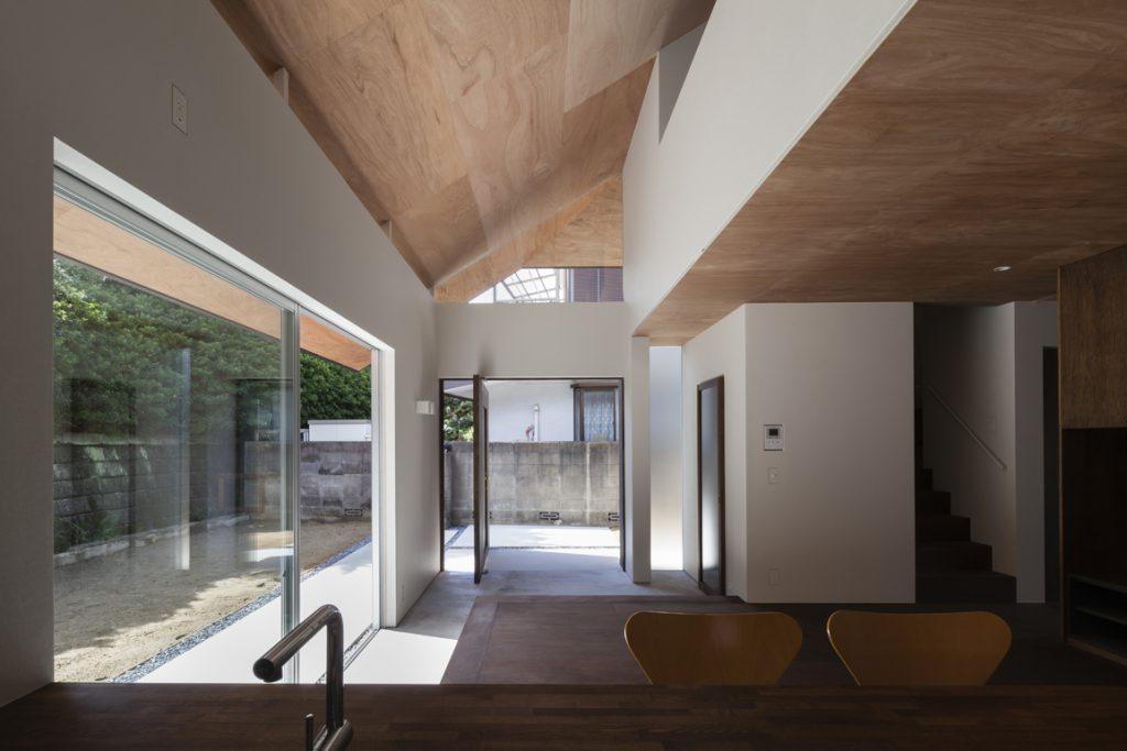 house_in_hirakata_D22